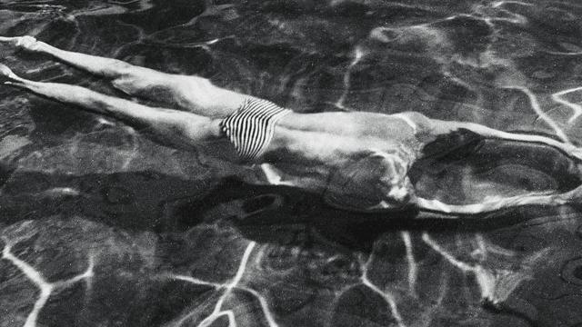 André Kertész Biography, Life, Quotes, Ideas & Photography