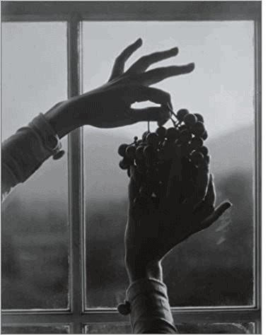 Alfred Stieglitz: The Key Set - Volume I & II: The Alfred Stieglitz Collection of Photographs