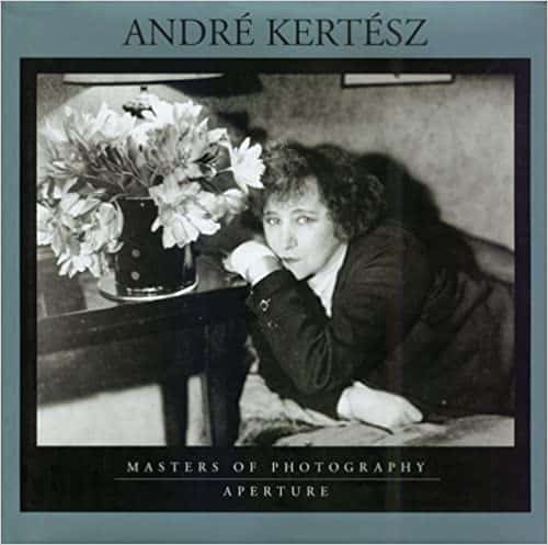 Andre Kertesz (Masters of Photography Series)