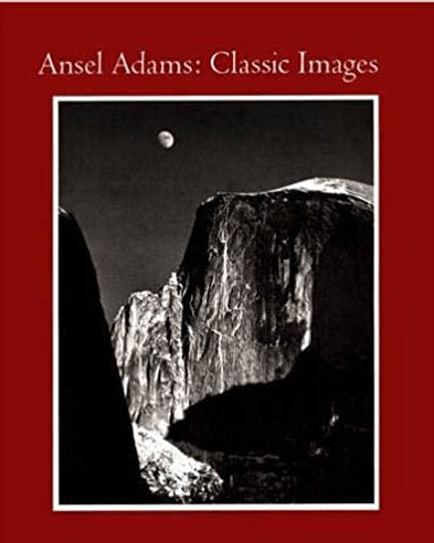 Ansel Adams : Classic Images