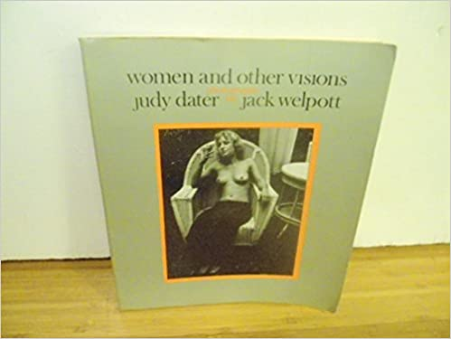 Women & Other Visions